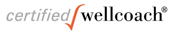Wellcoaches certification logo